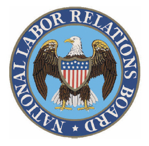 National_Labor_Relations_Board_logo_-_color.jpg