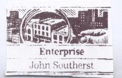 JohnSoutherstEnterprise.jpg
