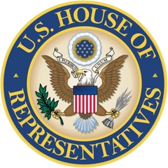 USHouseofRepresentatives.png