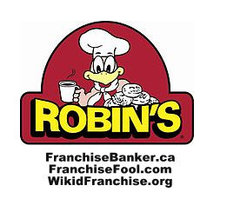 Robins%20franchising.jpg