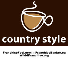 Country%20Style%20franchising%20F%281%29.jpg