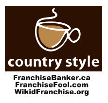 Country%20Style%20franchising.jpg