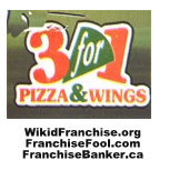 3%20for%201%20Pizza%20%26%20Wings%20franchising.jpg