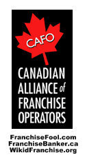 Canadian%20Alliance%20of%20Franchise%20Operators%20Les%20Stewart.jpg
