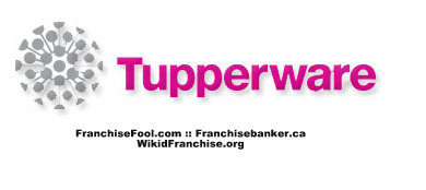Tupperware%20franchising.jpg