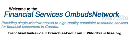 Financial%20Services%20OmbudsNetwork%20franchising.jpg