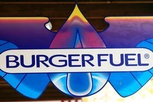 Burger_Fuel_logo.jpg