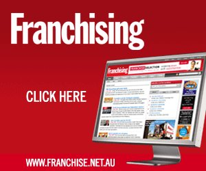 Franchise.net.au