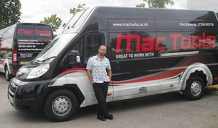 Philip_Edwards_Mac_Tools.jpg