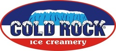 Cold%20Rock%20Ice%20Creamery.jpg