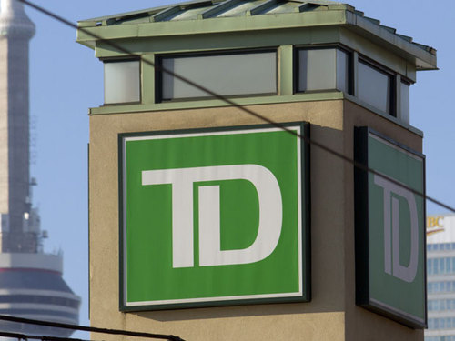 Toronto%20Dominion%20Bank.jpg