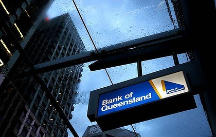 Bank%20of%20Queensland.jpg