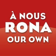 RONA%20Our%20Own.jpg