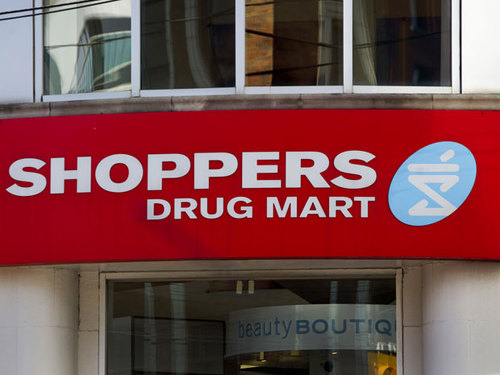 Shoppers%20Drug%20Mart.jpg