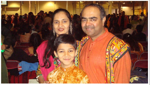 shell%20jayesh%20family.jpg