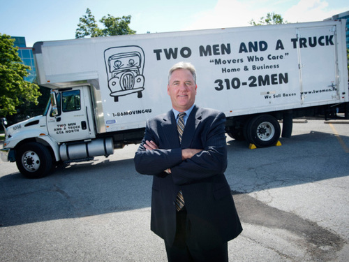 Two%20Men%20and%20a%20Truck.jpg